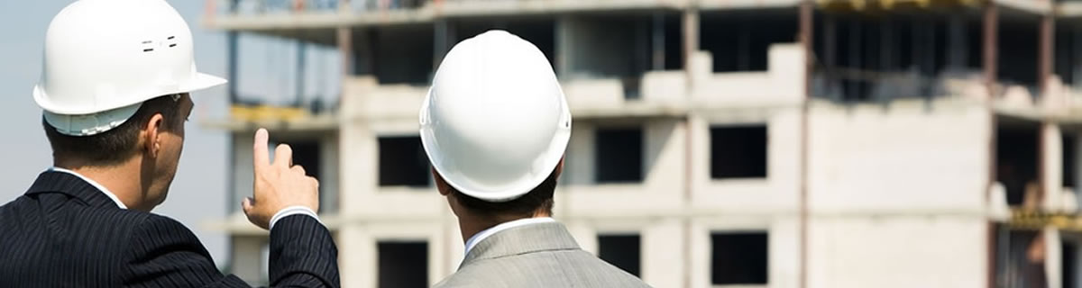 Building Industry Adjudication Services